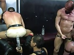 View full movie in crude and rude
