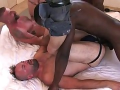 See this and other hot scenes of raw materials and Rough!