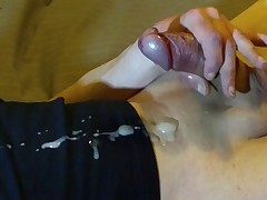 Close-up video I suffer garbage and finish.   POV version of this video will..