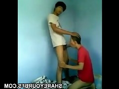 Amateur boys moment to register their actions ... more on shareyourbfs.com