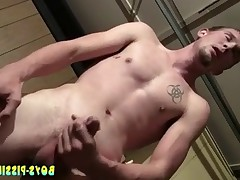 Cum celebrate the urine with a cute gay Twinks, athletes, skaters, bisexual..