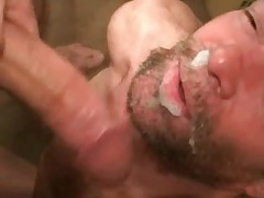 If you love sucking cock, dick-swallowing, ball licking, Cum-Eating redneck,..