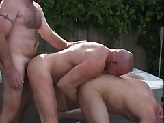 Watch the entire film on bearboxxx