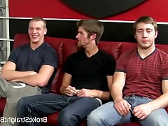Blake gets taken from raw Forza Johnny and Brandon Beal. See why members have..
