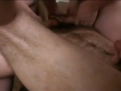 Watch this and other hot movies BearBoxxx!