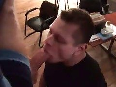 Blue Bailey never Ending hunger for cock and cum is put to the test when it is..