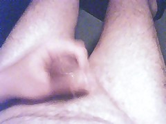 Gay Tube made me cum